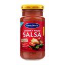 Santa Maria Chunky wrap salsa medium product photo