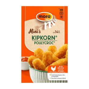 Mora Mini's kipkorn product photo