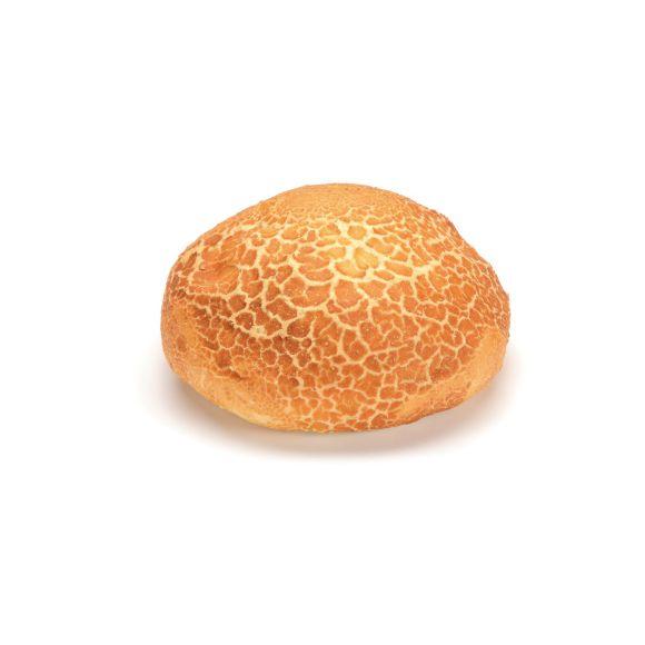 Tijgerbol product photo