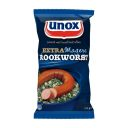 Unox  Rookworst extra mager product photo