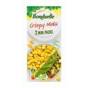 Bonduelle Crispy maïs 2 Mini's product photo
