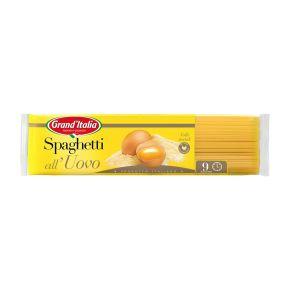Grand'Italia Spaghetti all'uovo product photo