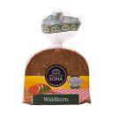 Soma Waldkorn product photo
