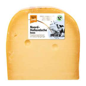 Top! van Coop Oude kaas stuk product photo