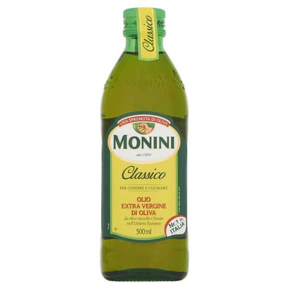 Monini Classico product photo