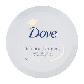 Dove  Rich Nourishment Bodycrème product photo