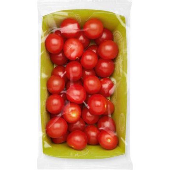Cherry Tomaten product photo