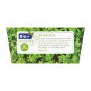 Bio+ Tuinkers product photo