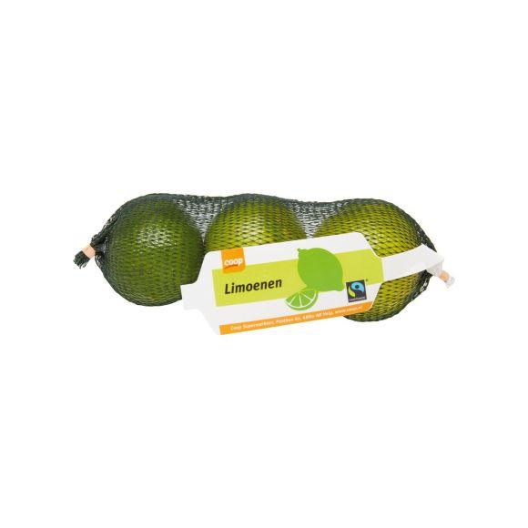 Limoenen product photo