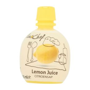 Limonino Citroensap product photo