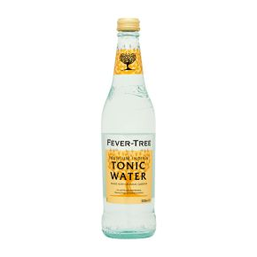 Fever-Tree Idian tonic product photo