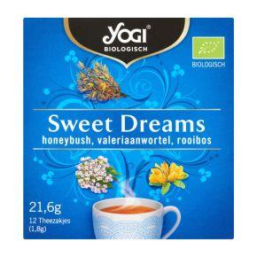 Yogi Sweet dreams thee product photo