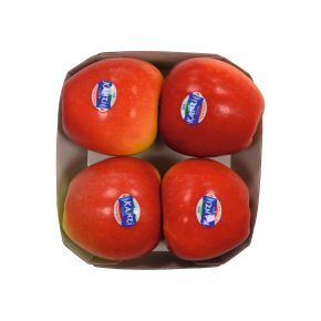 Kanzi appels product photo