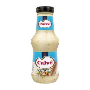 Calve  Knoflook Saus product photo