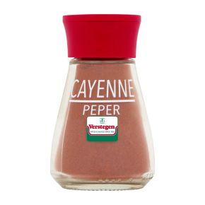 Verstegen Cayennepeper product photo