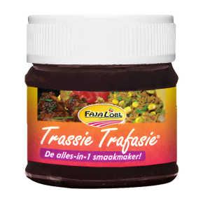 Faja Lobi Trassie Trafasie product photo