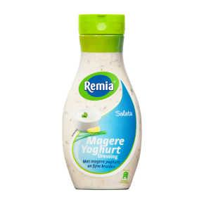 Remia Salata Magere Yoghurt Dressing product photo