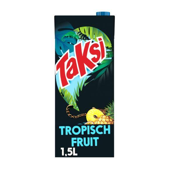 Taksi Tropisch fruit product photo