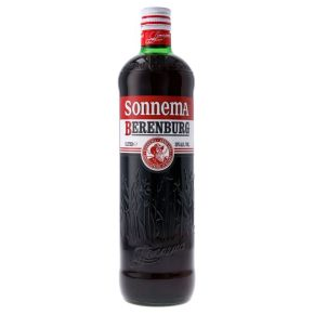 Sonnema Berenburg product photo
