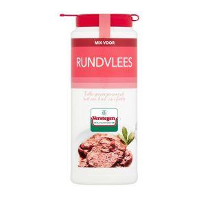Verstegen Mix voor rundvlees product photo
