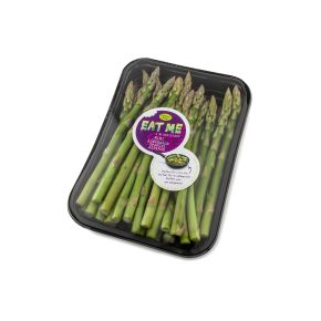 EAT ME Groene aspergetips product photo