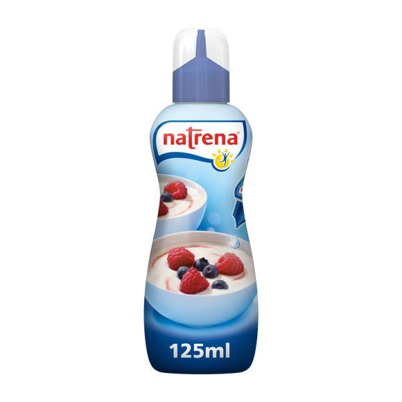 Natrena Vloeibaar zoetstof product photo