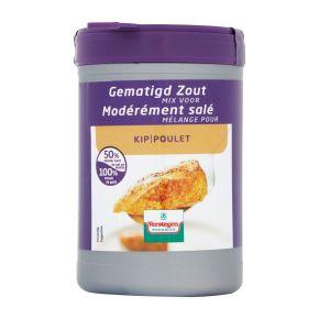 Verstegen Gematigd zout mix voor kip product photo