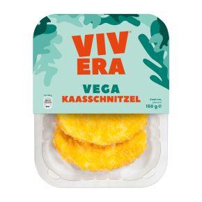 Vivera Kaasschnitzel 2 stuks product photo
