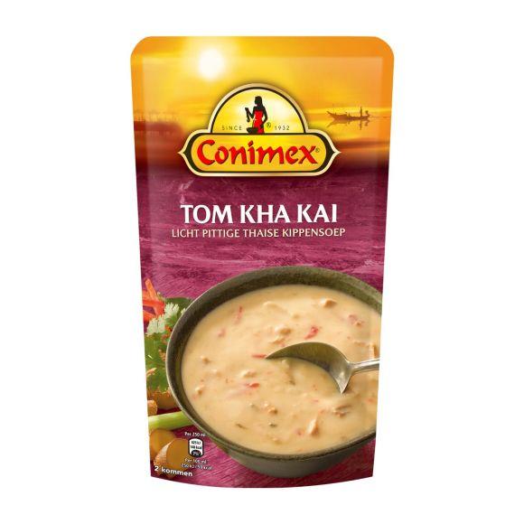 Conimex  Zak Tom Kha Kai product photo