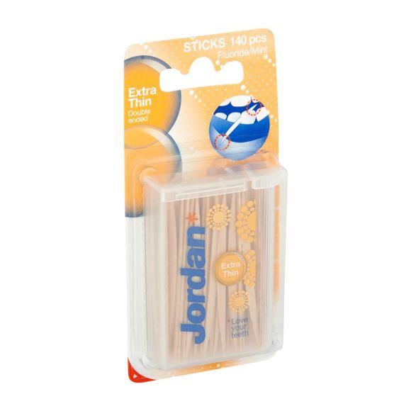 Tandenstoker Extra Dun product photo