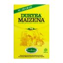 Duryea Maizena 250G 16x product photo
