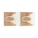 Java Food Bapao rundvlees product photo