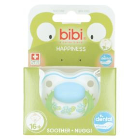 Bibi Happiness play 16+ mnd product photo