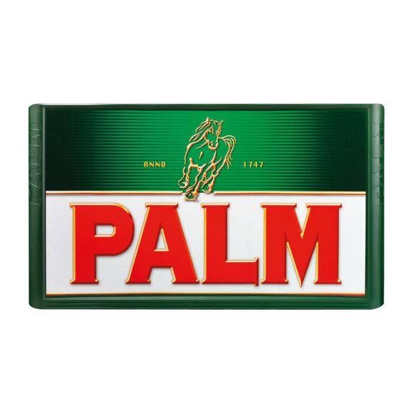 Palm Bier krat 24 x 25 cl product photo