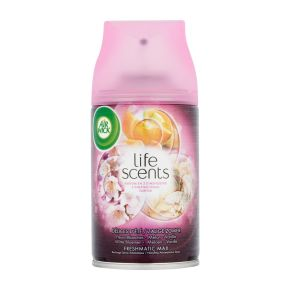 Air Wick Freshmatic Automatische Spray Luchtverfrisser - Life Scents Zalige Zomer - Navulling product photo
