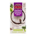 Go Tan Kokoscrème santen product photo