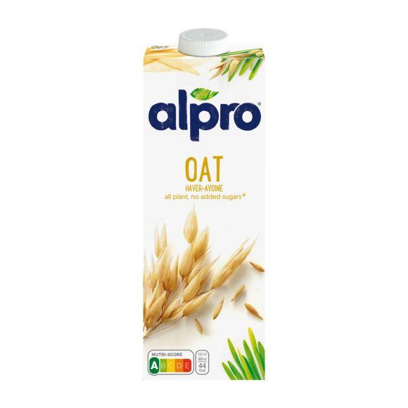 Alpro Drink oat original product photo