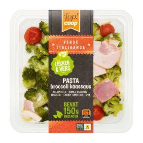 Top! van Coop Pasta broccoli kaas product photo