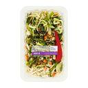 Bami nasi groenten product photo