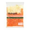 Hutspot product photo