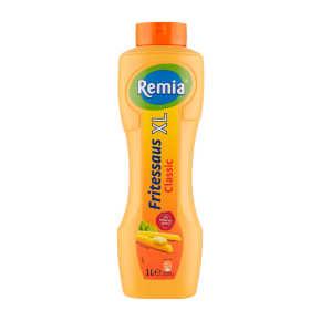 Remia Fritessaus Classic XL product photo