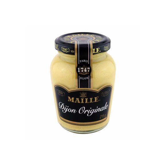 Maille Dijon Originale product photo