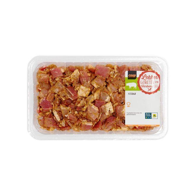 Doner Vlees Kopen.Kebab Online Bestellen Coop Nl