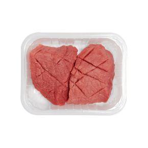 Blonde d'Aquitaine Runder biefstuk 2 stuks product photo