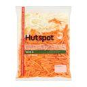 Hutspot voordeelverpakking product photo