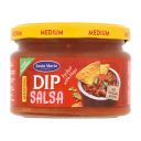 Santa Maria 250G Salsa Dip Medium product photo