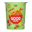 Unox  Tomaat Good Pasta product photo