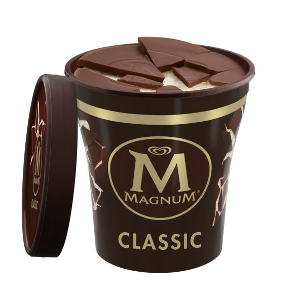 Magnum  Classic Ijs product photo