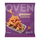 g'woon Ovenfrites product photo