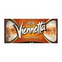 Viennetta  Biscuit Caramel Ijs product photo